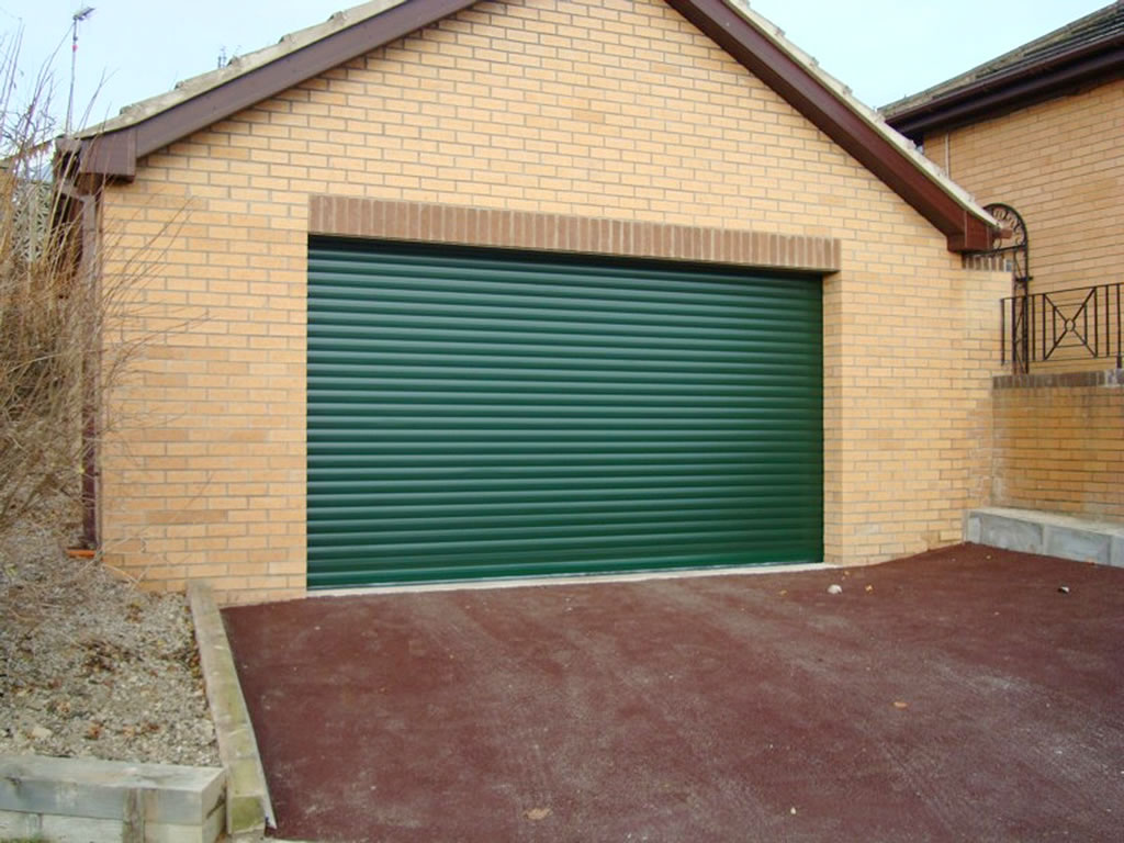garage insulated i door of blog angelo the